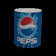 File:Old Pepsi.png