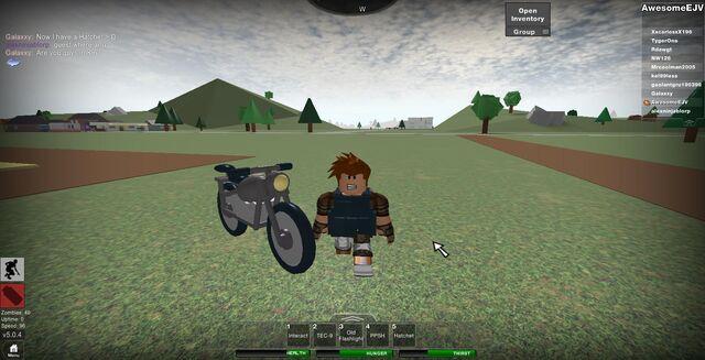 File:Motorbike.jpg
