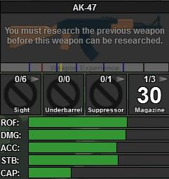 File:Ak-47(1).png