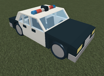 AR Police