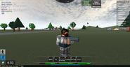 RobloxScreenShot11122013 171331322