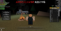 Thumbnail for version as of 21:38, June 28, 2014