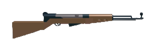 File:SKS rifle.png
