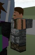 120px-Military Zombie 2