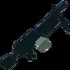 M249Profile