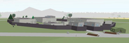 Prisonhill