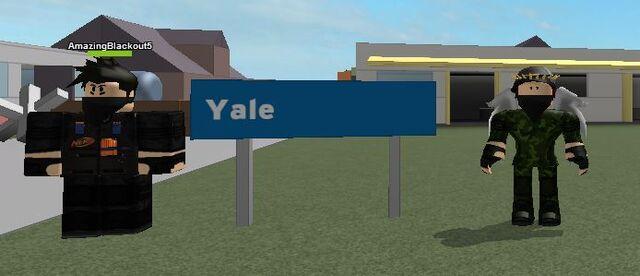 File:Yale.JPG