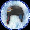 Wintergamesscavengerhunt
