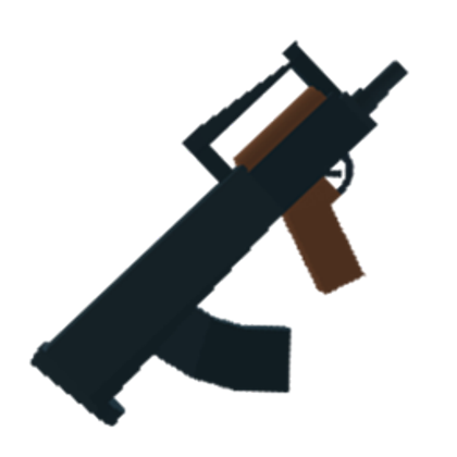 File:OTs-14.png