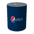 File:Pepsi l.png
