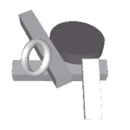 File:Scrapmetal.jpg