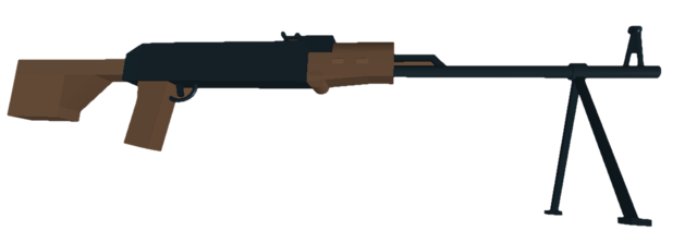 File:RPK sideview.png