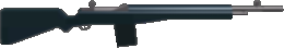 File:M-14 Rifle.png