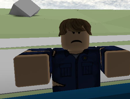 File:Infected Police Officer.png