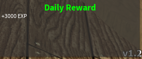 File:Daym xp reward.PNG