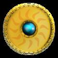 Savarian Shield