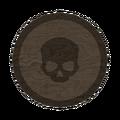 Doomwood Shield