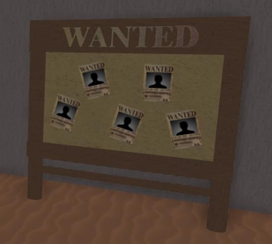 File:Bounty board.PNG