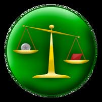 LogoMerchant