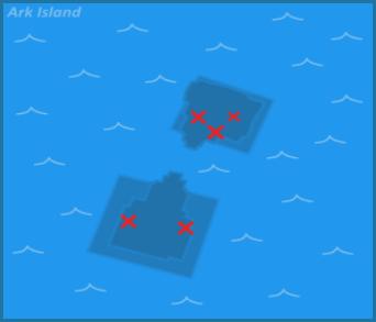 File:Ark island.PNG