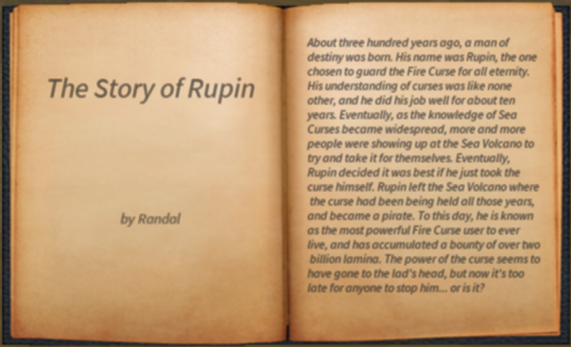 File:The Story of Rupin.png