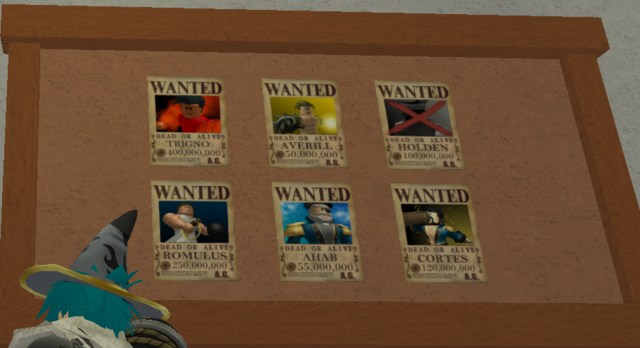 File:Wanted board.PNG