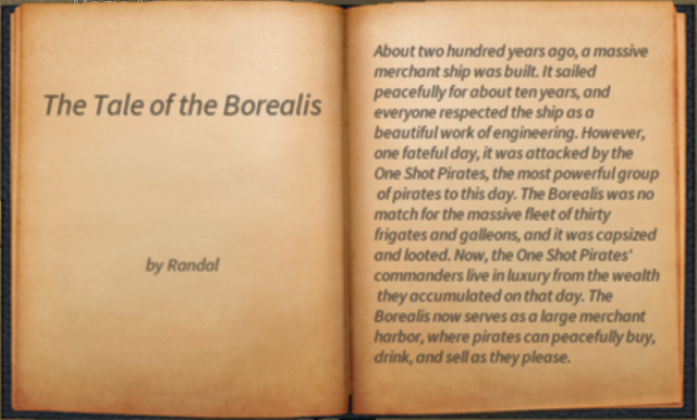 File:The Tale of The Borealis.png