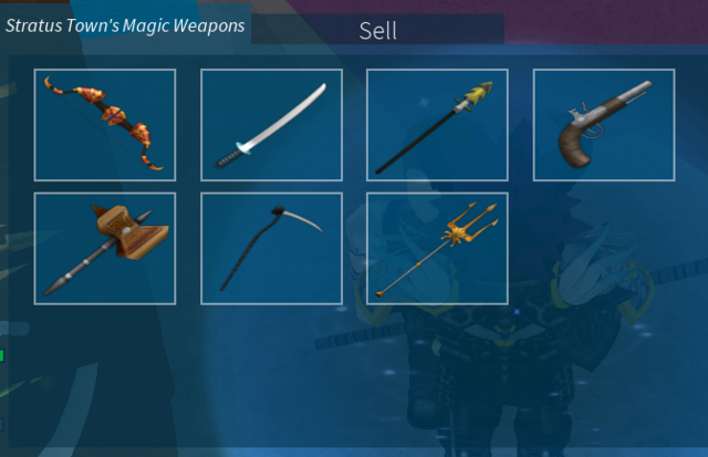 File:Magic Weapons.PNG