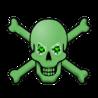 EmeraldSkull