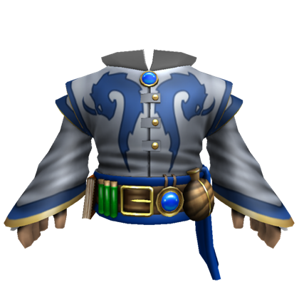File:BlueWizard.png