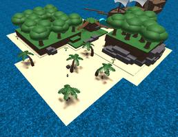 IslandNewground