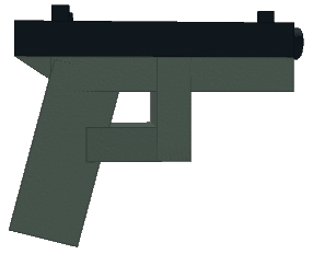File:G18.png