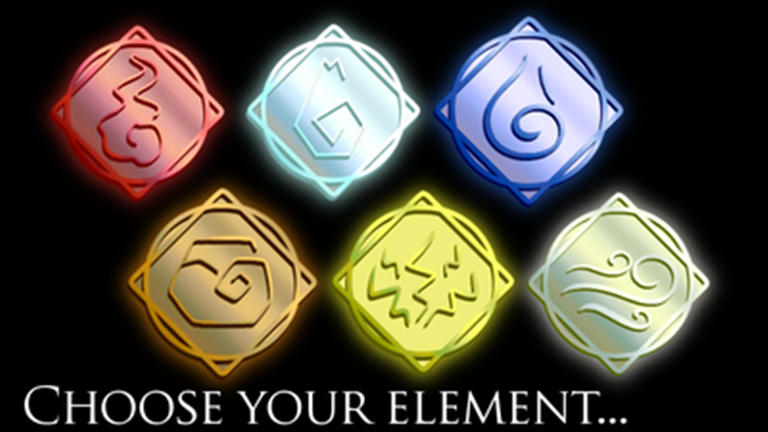 Choose_your_element.png