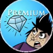 Premium_(Gamepass)