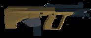 Aug A3 PARA-0