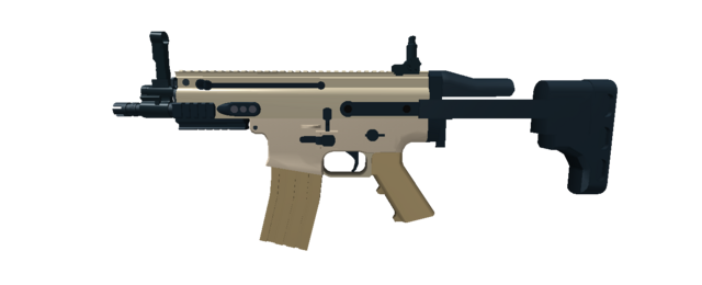 File:Scar PDW.png