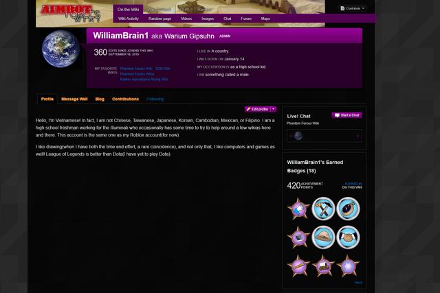 File:420 Achievement Points MLG.png