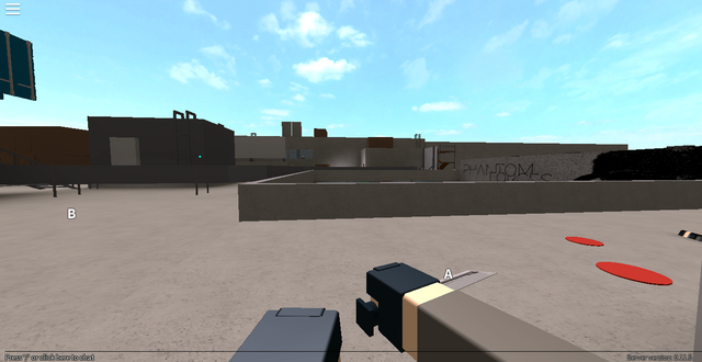File:Roof of mall.png