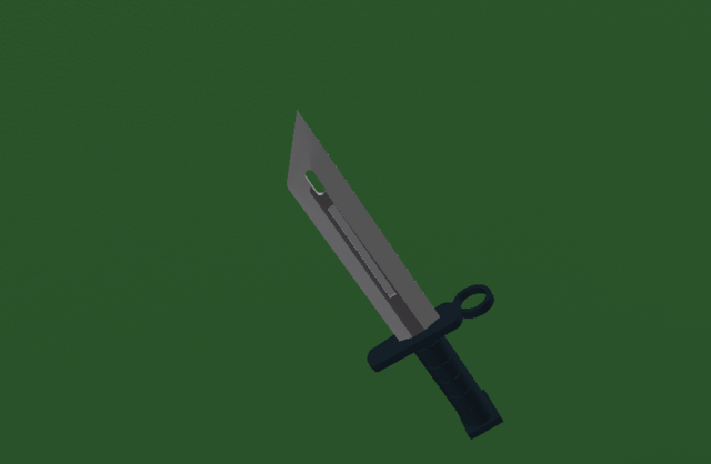 File:Pfknife.png