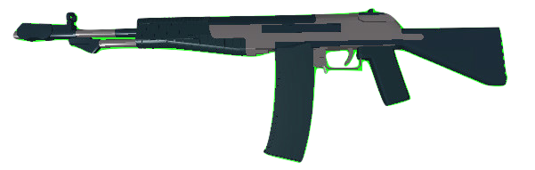 File:AN-94-2 burned.png