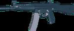 MP5FL