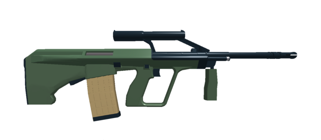 File:Aug A1 1.png