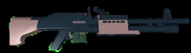 File:M60-1.png