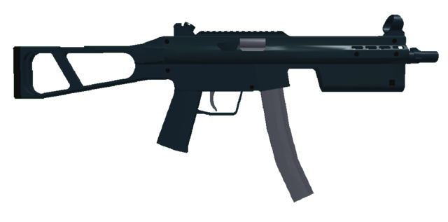 File:Mp10 2.png