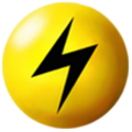 Electric-Type