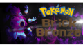 Thumbnail for version as of 15:25, October 24, 2015