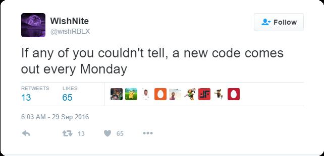 Roblox Promo Codes Wiki Slubne Suknie Info
