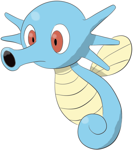 File:Horsea by blackvictini-d4mfium.png