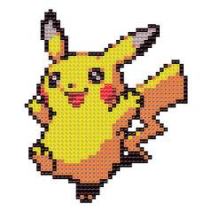 Pikachu-1-