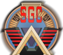 Roblox SGC Wiki